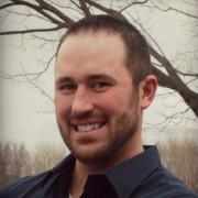 Adam Meyering