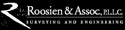 Roosien & Associates